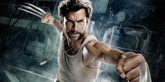 'Logan' mostra mãos em nova foto misteriosa do filme de Wolverine