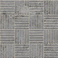 Textures Texture seamless | Paving outdoor concrete regular block texture seamless 05784 | Textures - ARCHITECTURE - PAVING OUTDOOR - #Concrete - Blocks regular | Sketchuptexture #architecture #texture