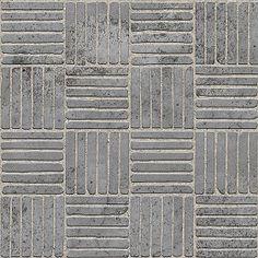 Textures Texture seamless   Paving outdoor concrete regular block texture seamless 05784   Textures - ARCHITECTURE - PAVING OUTDOOR - Concrete - Blocks regular   Sketchuptexture