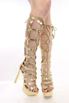 4932fe277ea2 30 Best Heel boots images