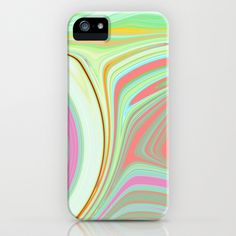 Abstract Creation iPhone Case by Robert Lee - $35.00 #art #graphic #design #iphone #ipod #ipad #galaxy #s4 #s5 #s6 #case #cover #skin #colors #mug #bag #pillow #stationery #apple #mac #laptop #sweat #shirt #tank #top #clothing #clothes #hoody #kids #children #boys #girls #men #women #ladies #lines #love #colour #abstract #light #home #office #style #fashion #accessory #for #her #him #gift #want #need #love #print #canvas #framed #Robert #S. #Lee