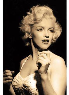 Hollywood Glamour, Classic Hollywood, Old Hollywood, Hollywood Actresses, Joe Dimaggio, Divas, Marylin Monroe, Rita Hayworth, Norma Jeane