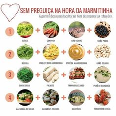 Marmotinha Healthy Style, Healthy Life, Healthy Eating, Snacking, Menu Dieta, Diet Recipes, Healthy Recipes, Le Diner, No Carb Diets
