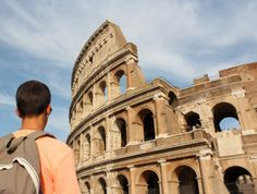 25 Symptoms That You Are a Travel Addict Some People Say, Wander, Rome, Guy, Travel, Viajes, Destinations, Traveling, Trips