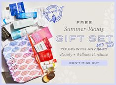 All Beauty & Wellness Products | Free People