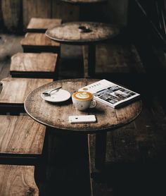 pinterest | tessmeyer5