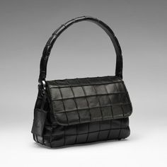 New sexy bag from Bolinder Stockholm
