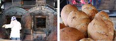 Okayama|岡山(おかやま)|岡山農業公園 ドイツの森|ピザ&パン 石窯工房「ベルク」(村エリア) 【石窯パン・ピザ定休日のお知らせ】 3月以降は毎週火曜日・水曜日を石窯パン&ピザ共にメンテナンス休業日とさせていただきます ご迷惑をおかけしますが、ご了承ください。    【石窯パン】 ドイツパンのレシピを基に再現した生地を石窯で焼き上げた大きなパン屋さん。 訪れたお客様に絶大な人気がある石窯パンは、 お客様が多いシーズンは整理券販売となりますのであらかじめご了承ください。 1回での焼き上がり個数は24個です。 オープン 石窯パン 12:00~