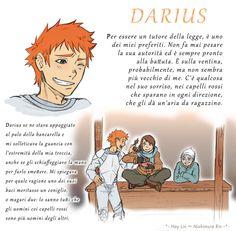Darius - Hunger Games by HayLin-Narutina-Rin #hungergames #hungergamesdarius #darius #senzavoce #katnisseverdeen #katniss