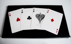A poker hand is of five cards. The poker online player with the highest ranked hand is declared the winner in each round of the game. In order to Play Poker Online, a player needs to know about the major hand rankings and combination. Gambling Games, Online Gambling, Gambling Quotes, Online Casino, Full House, Live Roulette, Gambling Machines, Online Poker, Poker Games
