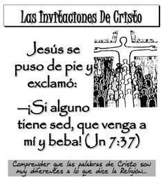 folletos cristianos en espanol - Google Search