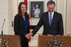 Danielle Smith has become what she claimed to loath #ableg
