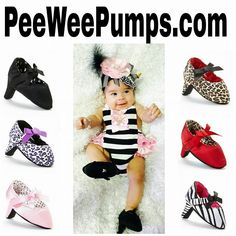 special discount of temperament shoes best shoes Pee Wee Pumps
