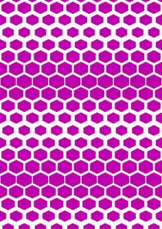 G E O R G E   C H A F F E Y    T E X T I L E   D E S I G N   Digital Print Designs inspired by the Lemurs & Flamingos at ZSL London Zoo  Instagram: @GeorgeChaffey  www.georgechaffey.com  #Print #Textiles #Design #Colour #Proportion #Geometry #Interior #Fashion #Flamingo #Lemur #Animals #Tropical #Zoo
