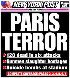 New York Post - USA