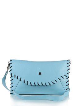 #Handbags #jabongworld #slingbag