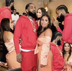 A ghetto fairytale love story Black Couples Goals, Couple Goals, Cute Couples, Cute Relationship Goals, Cute Relationships, My Black Is Beautiful, Black Love, Lauren London Nipsey Hussle, Bae Goals