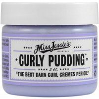 Curly girl method TON of useful information for new curlies!! =) - CurlTalk