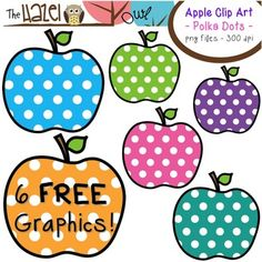 Use these cute little apples to dress up your classroom, bulletin boards, labels, or teaching materials! This set of graphics can be used in your . Apple Theme Classroom, Classroom Themes, Classroom Organization, Apple Clip Art, Free Clipart For Teachers, Owl Clip Art, Frame Clipart, Free Graphics, Teaching Materials
