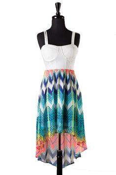7ac85ef068ecdc shopdailychic | Powered By ShopPad™ $16.00 Stilvolle Kleidung Für Frauen,  Schickes Kleid, Kleider
