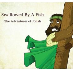 """United States Distributors Remember we informed you of the amazing opportunity Yah blessed us with to partner with Bible Pathway Adventures in producing their official Bible Pathway Adventure apparel for kids.  Well as time passed our relationship with Bible Pathway Adventures grew and projects that they are working on have expanded they have completed their first print book """"Swallowed By A Fish"""" and have started on other series of books.  Yah has decided to open yet another door with the…"""