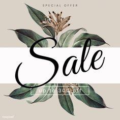 Sale up to off Victoriaclothes_ks Instagram Frame, Instagram Design, Logo Online Shop, Flowery Wallpaper, Photography Backdrop Stand, Sale Poster, Posters For Sale, For Sale Sign, Sale Banner