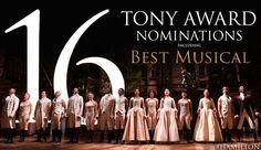 (3) Twitter Hamilton Broadway, Hamilton Musical, Broadway Theatre, Musical Theatre, Theatre Geek, Billy Elliot, What Is Your Name, Alexander Hamilton, Lin Manuel Miranda