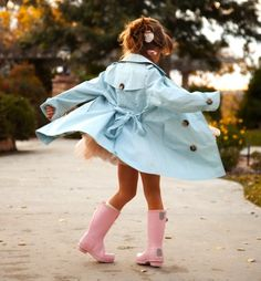 *bellaMUMMA {life is beauty-full}: why DAYDREAMING is good for YOUR KIDS