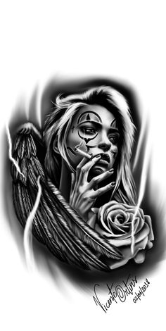 - Top 500 Best Tattoo Ideas And Designs For Men and Women Tattoo 2016, Chicanas Tattoo, Chakra Tattoo, Clown Tattoo, Medusa Tattoo, Bone Tattoos, Skull Tattoos, Black Tattoos, Body Art Tattoos