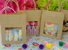 bolsas para regalo decoradas - Buscar con Google