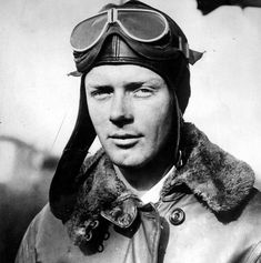 Charles Lindbergh: Charles Lindbergh: After my death the molecules of my being will return to the earth and sky. They came from the stars. I am of the stars. #CharlesLindbergh #HumanNote #humannote
