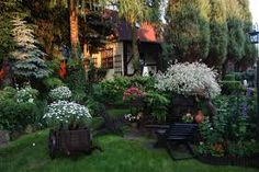 polskie ogrody - Szukaj w Google