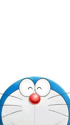 น่ารักมาก รักพี่ม่อน Cute Panda Wallpaper, Cartoon Wallpaper Hd, Cute Wallpaper Backgrounds, Iphone Wallpaper, Doraemon Wallpapers, Panda Wallpapers, Cute Wallpapers, Doraemon Cartoon, Cute Love Memes