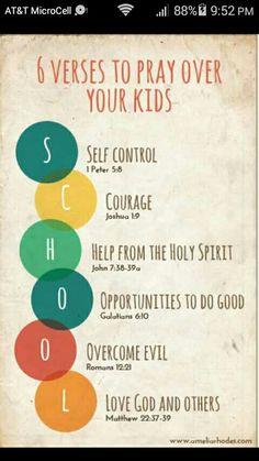 Wise advise