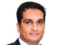 Ramesh Nair, CEO and Country Head, JLL shares his view on the commercial side of the Real Estate market. http://bit.ly/2oFxHYv