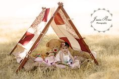 Hey, I found this really awesome Etsy listing at https://www.etsy.com/listing/113861237/children-photography-prop-tent-a-frame