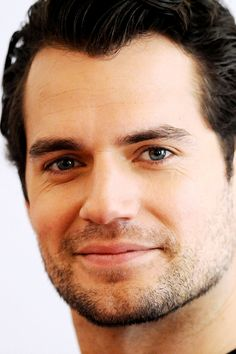 Henry Cavill at the Man From U.N.C.L.E. photocall held at Roundtables at Claridges, London, 23rd July 2015.