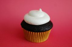 Go-To Cream Cheese Frosting