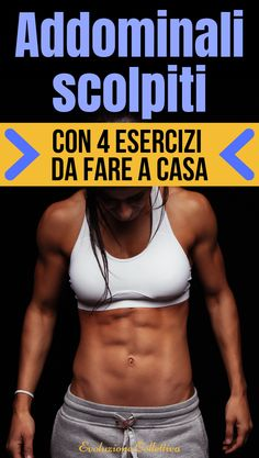 Have exercise misconceptions prevented you from starting an exercise program? Clear up any confusion and let these exercise tips improve your workout routine Gym Personal Trainer, Personal Fitness, Physical Fitness, Yoga Fitness, Health Fitness, Best Weight Loss Pills, Workout Schedule, Get In Shape, Yoga For Beginners