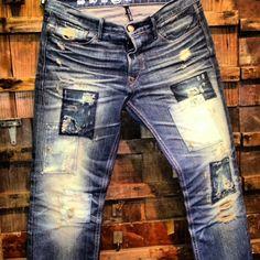 Expensive Mens Jeans Brands - The Best Style Jeans Expensive Mens Jeans, Good Jean Brands, Edwin Jeans, Stylish Jeans, Denim Ideas, Denim Branding, Denim Jeans Men, Best Jeans, Jeans Brands