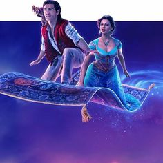 Want to make your wishes come true just like Aladdin? Check out our awesome 2019 live-action movie Aladdin poster collection. Disney Live, Disney Magic, Walt Disney, Live Action, Guy Ritchie Movies, Aladdin Film, Aladdin Wallpaper, Naomi Scott, Aladdin And Jasmine