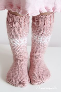 Wool Socks, Knitting Socks, Baby Knitting, My Little Girl, Little Princess, Best Baby Socks, Sweet Baby Jane, Fluffy Socks, Kids Socks