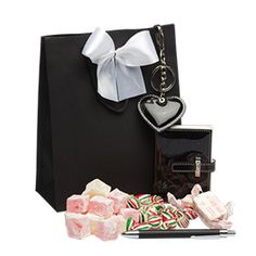 Executive Ladies Hamper - Year End Gifts http://www.ignitionmarketing.co.za/year-end-gifts