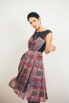 492252864422 Anthropologie short dress Multi on Tradesy Casual Shorts, Anthropologie, Short  Dresses, Short Frocks