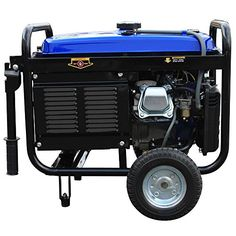 Found it at Wayfair - Hybrid Portable Watt Dual Fuel Generator with Wheel Kit and Electric Start Dual Fuel Generator, Camping Generator, Portable Inverter Generator, Emergency Power, Survival Tools, Outdoor Events, Outdoor Power Equipment, Home Improvement, Remote