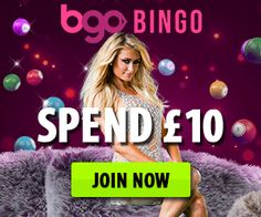 Get Your 20 Free Spins – No Deposit Required  when you register and then 180 + Up To £1000 in Bonuses upon depositing at one of our favourite online and mobile casinos here.
