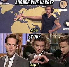 Read from the story Memes de One Direction by (𝖒𝖚𝖘𝖊) with 630 reads. One Direction Humor, I Love One Direction, Larry Stylinson, Harry Styles Pictures, Louis Williams, Treat People With Kindness, James Horan, 1d And 5sos, Fifth Harmony