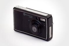 dedicated tilt-shift camera