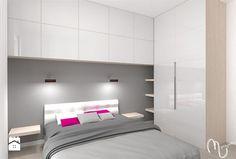 łóżko zabudowane w szafie - Szukaj w Google