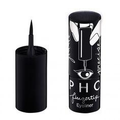 L'eye-liner Fingertip de Sephora
